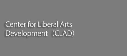 CLAD-image-glay.jpg
