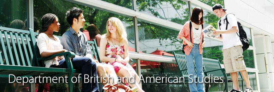 british-american-main.jpg