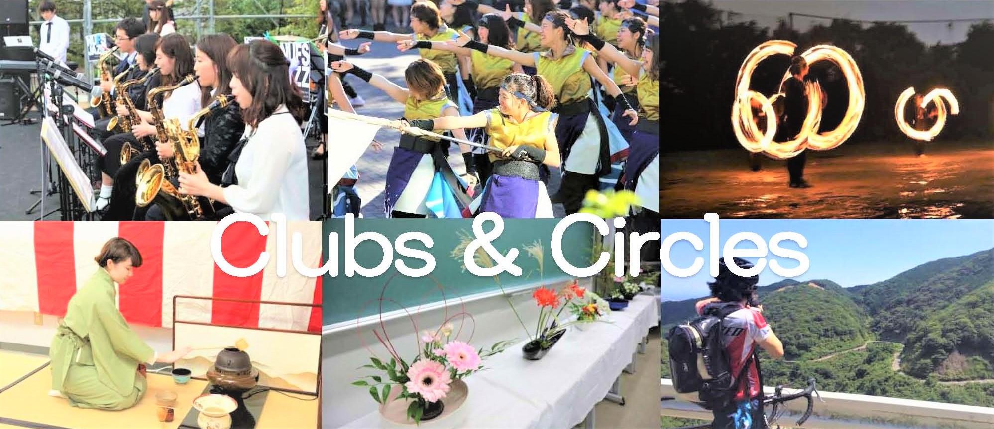 clubcircle-001.jpg