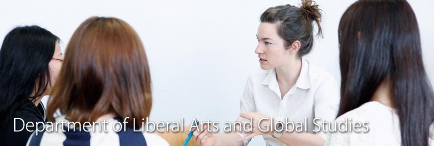 liberal-arts-main.jpg