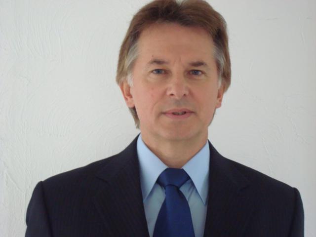 イヴァシュコフ ローマン